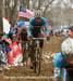 Niels Albert (Belgium) 		CREDITS:  		TITLE: 2013 Cyclo-cross World Championships 		COPYRIGHT: Robert Jones-Canadian Cyclist
