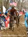 Lars van der Haar (Netherlands) 		CREDITS:  		TITLE: 2013 Cyclo-cross World Championships 		COPYRIGHT: Robert Jones-Canadian Cyclist