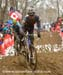 Jonathan Page (USA) 		CREDITS:  		TITLE: 2013 Cyclo-cross World Championships 		COPYRIGHT: Robert Jones-Canadian Cyclist