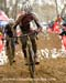 Geoff Kabush (Canada) 		CREDITS:  		TITLE: 2013 Cyclo-cross World Championships 		COPYRIGHT: Robert Jones-Canadian Cyclist