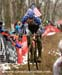 James Driscoll (USA) 		CREDITS:  		TITLE: 2013 Cyclo-cross World Championships 		COPYRIGHT: Robert Jones-Canadian Cyclist