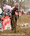 Craig Richey (Canada) 		CREDITS:  		TITLE: 2013 Cyclo-cross World Championships 		COPYRIGHT: Robert Jones-Canadian Cyclist