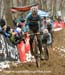 Kevin Pauwels (Belgium) 		CREDITS:  		TITLE: 2013 Cyclo-cross World Championships 		COPYRIGHT: Robert Jones-Canadian Cyclist