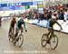 Wellens, Albert and Philipp Walsleben chase 		CREDITS:  		TITLE: 2013 Cyclo-cross World Championships 		COPYRIGHT: Robert Jones-Canadian Cyclist