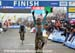 Sven Nys wins 		CREDITS:  		TITLE: 2013 Cyclo-cross World Championships 		COPYRIGHT: Robert Jones-Canadian Cyclist