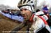 Geoff Kabush (Canada) 		CREDITS:  		TITLE: 2013 Cyclo-cross World Championships 		COPYRIGHT: CANADIANCYCLIST