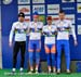 World Champions 		CREDITS:  		TITLE: 2013 Cyclo-cross World Championships 		COPYRIGHT: Robert Jones-Canadian Cyclist