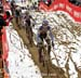 Zach Mcdonald (USA) 		CREDITS:  		TITLE: 2013 Cyclo-cross World Championships 		COPYRIGHT: CANADIANCYCLIST