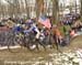 Zach Mcdonald (USA) 		CREDITS:  		TITLE: 2013 Cyclo-cross World Championships 		COPYRIGHT: Robert Jones-Canadian Cyclist