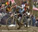 Michael Vanthourenhout (Belgium) 		CREDITS:  		TITLE: 2013 Cyclo-cross World Championships 		COPYRIGHT: CANADIANCYCLIST