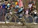 Laurens Sweeck (Belgium) 		CREDITS:  		TITLE: 2013 Cyclo-cross World Championships 		COPYRIGHT: CANADIANCYCLIST