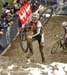 Michael van den Ham (Canada) 		CREDITS:  		TITLE: 2013 Cyclo-cross World Championships 		COPYRIGHT: CANADIANCYCLIST
