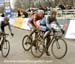 Leaders with 1 to go 		CREDITS:  		TITLE: 2013 Cyclo-cross World Championships 		COPYRIGHT: CANADIANCYCLIST