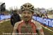 Michael van den Ham (Canada) 		CREDITS:  		TITLE: 2013 Cyclo-cross World Championships 		COPYRIGHT: Robert Jones-Canadian Cyclist