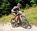 Evan McNeely 		CREDITS:  		TITLE: 2013 MTB Nationals 		COPYRIGHT: Rob Jones/www.canadiancyclist.com 2013 -copyright -All rights retained - no use permitted without prior, written permission