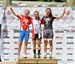 Haley Golding, Rachel Pageau, Gabrielle April  		CREDITS:  		TITLE: 2013 MTB Nationals 		COPYRIGHT: Rob Jones/www.canadiancyclist.com 2013 -copyright -All rights retained - no use permitted without prior, written permission