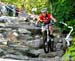 CREDITS:  		TITLE: 2013 MTB Nationals 		COPYRIGHT: Rob Jones/www.canadiancyclist.com 2013 -copyright -All rights retained - no use permitted without prior, written permission