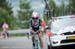 Kloden 		CREDITS:  		TITLE: 2013 Tour de France 		COPYRIGHT: � CanadianCyclist.com 2013