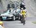 Chris Froome 		CREDITS:  		TITLE: 2013 Tour de France 		COPYRIGHT: � CanadianCyclist.com 2013