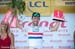 Cavendish Most competitive 		CREDITS:  		TITLE: 2013 Tour de France 		COPYRIGHT: � Casey B. Gibson 2013