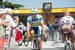 Tuft after signing in 		CREDITS:  		TITLE: 2013 Tour de France 		COPYRIGHT: � Casey B. Gibson 2013