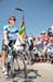 Tony Martin 		CREDITS:  		TITLE: 2013 Tour de France 		COPYRIGHT: � Casey B. Gibson 2013