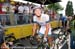 Kittel finishing 		CREDITS:  		TITLE: 2013 Tour de France 		COPYRIGHT: � Casey B. Gibson 2013
