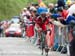 Teejay van Garderen 		CREDITS:  		TITLE: 2013 Tour de France 		COPYRIGHT: � CanadianCyclist.com