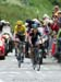 Froome and Porte 		CREDITS:  		TITLE: 2013 Tour de France 		COPYRIGHT: � CanadianCyclist.com