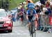 Talansky 		CREDITS:  		TITLE: 2013 Tour de France 		COPYRIGHT: � CanadianCyclist.com