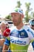 Svein Tuft doing interviews 		CREDITS:  		TITLE: 2013 Tour de France 		COPYRIGHT: � CanadianCyclist.com 2013