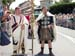 The Romans arrive to take charge 		CREDITS:  		TITLE: 2013 Tour de France 		COPYRIGHT: � CanadianCyclist.com 2013