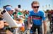 Tony Martin signs in 		CREDITS:  		TITLE: 2013 Tour de France 		COPYRIGHT: � CanadianCyclist.com 2013