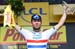 Mark Cavendish  		CREDITS:  		TITLE: Cycling : 100th Tour de France 2013 / Stage 5  		COPYRIGHT: