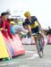 Alberto Contador 		CREDITS:  		TITLE: 2013 Tour de France 		COPYRIGHT: � CanadianCyclist.com 2013