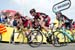 Cadel Evans 		CREDITS:  		TITLE: 2013 Tour de France 		COPYRIGHT: � CanadianCyclist.com 2013