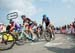 Ryder Hesjedal 		CREDITS:  		TITLE: 2013 Tour de France 		COPYRIGHT: � CanadianCyclist.com 2013