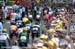 Rollout 		CREDITS:  		TITLE: 2013 Tour de France 		COPYRIGHT: � Casey B. Gibson 2013