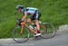 Chavanel on the descent 		CREDITS:  		TITLE: 2013 Tour de France 		COPYRIGHT: � Casey B. Gibson 2013