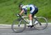 Svein Tuft 		CREDITS:  		TITLE: 2013 Tour de France 		COPYRIGHT: � Casey B. Gibson 2013
