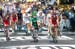 Stage Stragglers 		CREDITS:  		TITLE: 2013 Tour de France 		COPYRIGHT: � Casey B. Gibson 2013