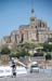 Mont Saint Michel 		CREDITS:  		TITLE: 2013 Tour de France 		COPYRIGHT: � Casey B. Gibson 2013