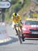 Chris Froome 		CREDITS:  		TITLE: 2013 Tour de France 		COPYRIGHT: © Casey B. Gibson 2013