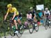 Froome, Valverde and Quintana 		CREDITS:  		TITLE: 2013 Tour de France 		COPYRIGHT: � CanadianCyclist.com