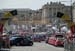 Versailles 		CREDITS:  		TITLE: 2013 Tour de France 		COPYRIGHT: � CanadianCyclist.com