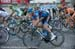 Ryder hesjedal 		CREDITS:  		TITLE: 2013 Tour de France 		COPYRIGHT: � CanadianCyclist.com