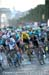 Chris Froome 		CREDITS:  		TITLE: 2013 Tour de France 		COPYRIGHT: � CanadianCyclist.com
