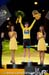 Froome on the podium 		CREDITS:  		TITLE: 2013 Tour de France 		COPYRIGHT: � CanadianCyclist.com