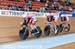 Team Canada on track to qualify 3rd 		CREDITS:  		TITLE:  		COPYRIGHT: (c) Copyright Guy Swarbrick 2013 All Rights Reserved