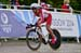 Emma Pooley (England) 		CREDITS:  		TITLE:  		COPYRIGHT: �CanadianCyclist.com